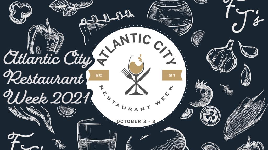 AC Restaurant Week 2021